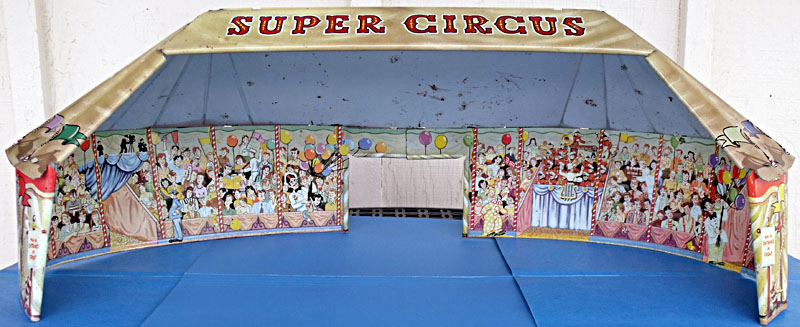 ... circus tent - back.jpg ... & Index of /circus